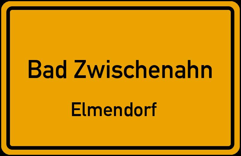 Gerken Naturstein Wohndesign 26160 Bad Zwischenahn