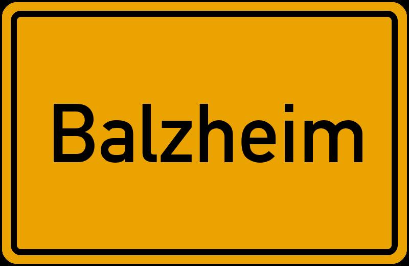 Sparkasse Ulm In Balzheim Bic Für Bankleitzahl 63050000
