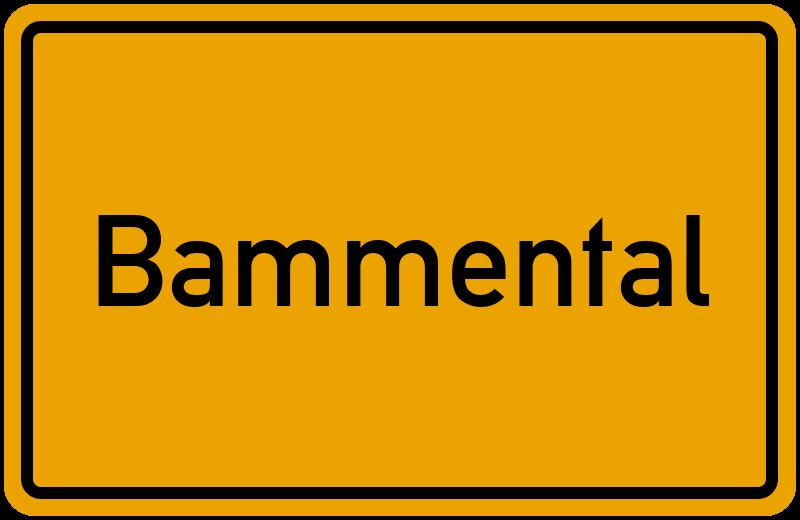 onlinestreet Branchenbuch für Bammental
