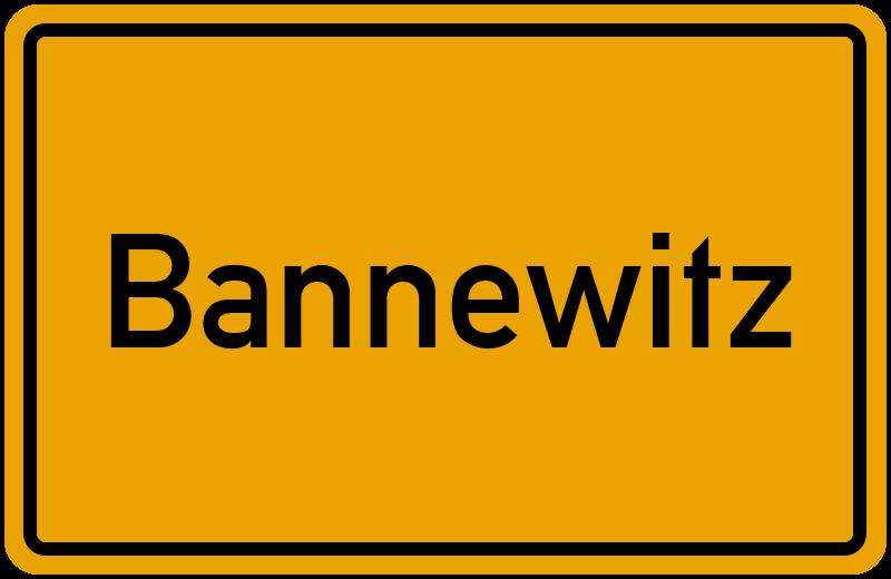 onlinestreet Branchenbuch für Bannewitz