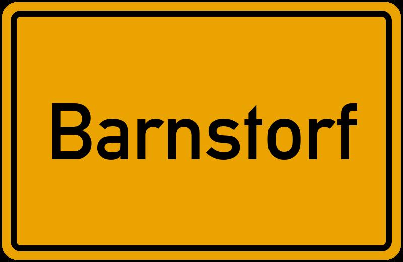 onlinestreet Branchenbuch für Barnstorf
