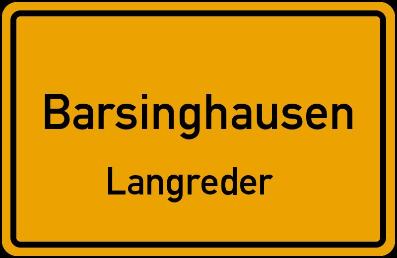 halbe stra e in 30890 barsinghausen langreder niedersachsen. Black Bedroom Furniture Sets. Home Design Ideas