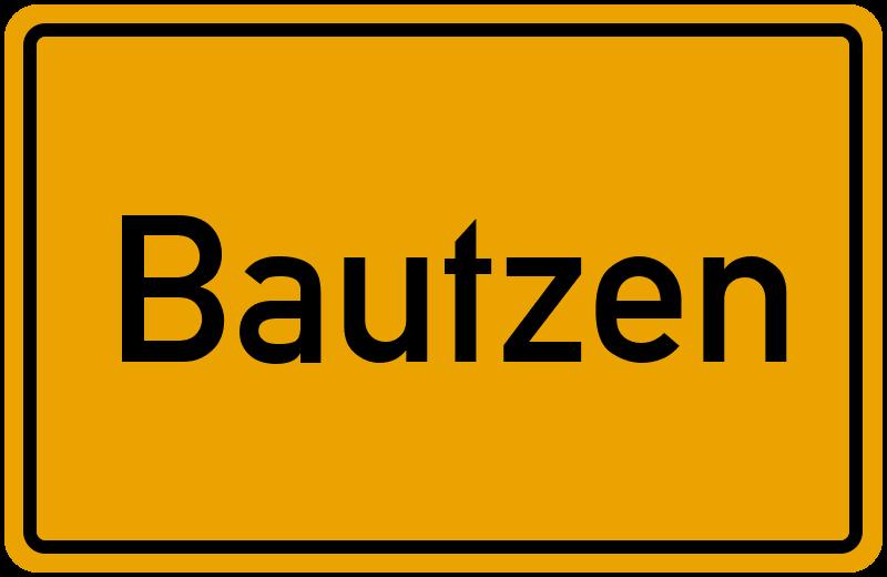 onlinestreet Branchenbuch für Bautzen