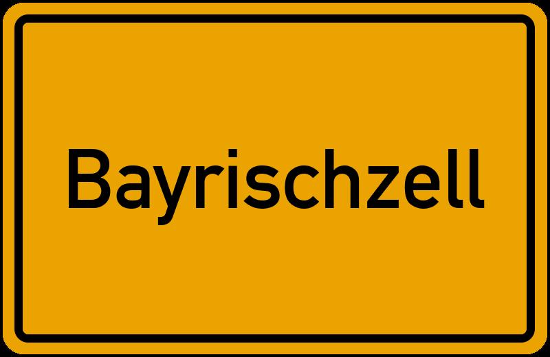 onlinestreet Branchenbuch für Bayrischzell