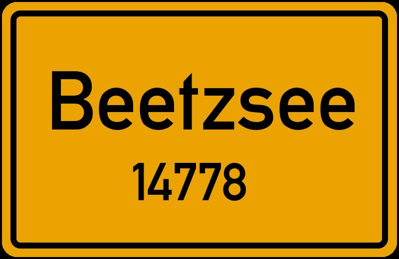 Beetzsee.14778.png