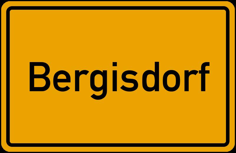 onlinestreet Branchenbuch für Bergisdorf