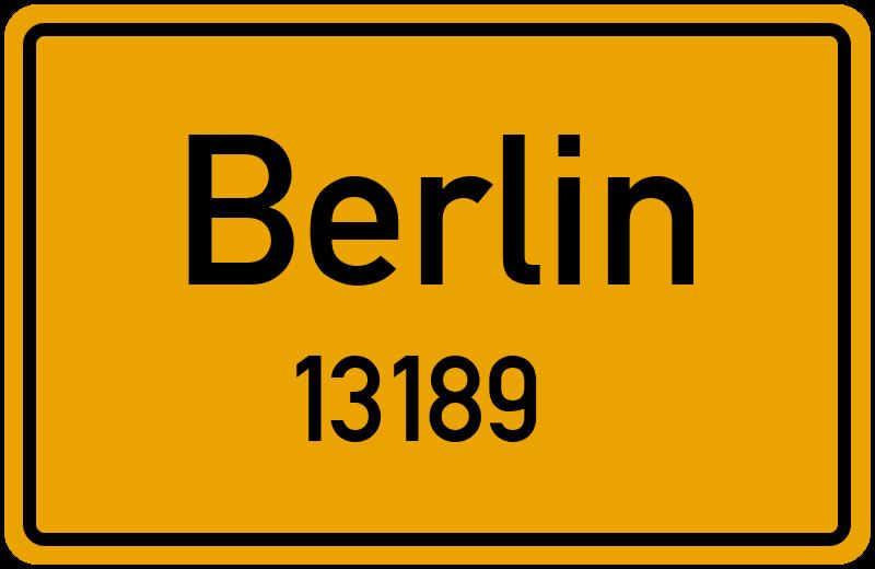 Berlin.13189.png