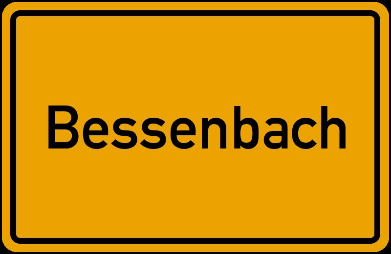 onlinestreet Branchenbuch für Bessenbach