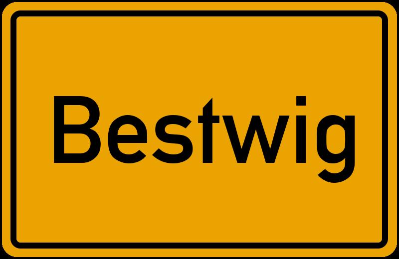 onlinestreet Branchenbuch für Bestwig