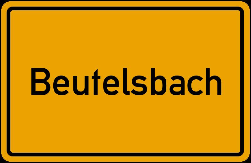 onlinestreet Branchenbuch für Beutelsbach
