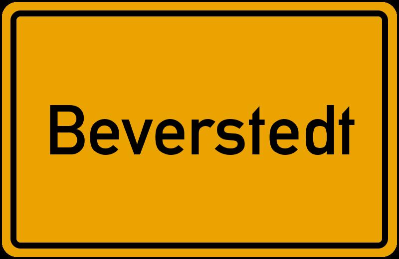 Banken In Bremerhaven