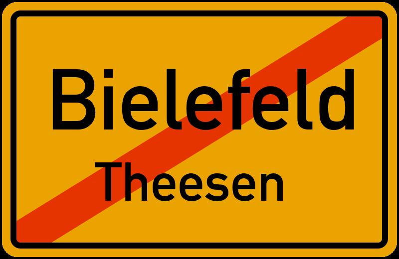 Online flirt kostenlos Bielefeld