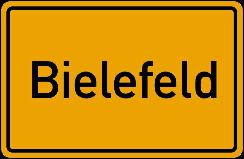 onlinestreet Branchenbuch für Bielefeld