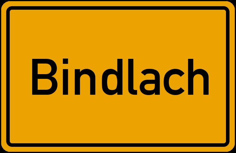 onlinestreet Branchenbuch für Bindlach