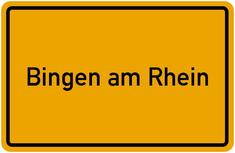 onlinestreet Branchenbuch für Bingen am Rhein