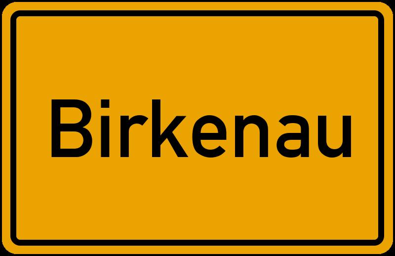 onlinestreet Branchenbuch für Birkenau