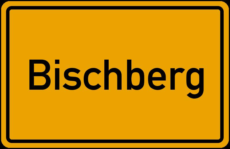 onlinestreet Branchenbuch für Bischberg