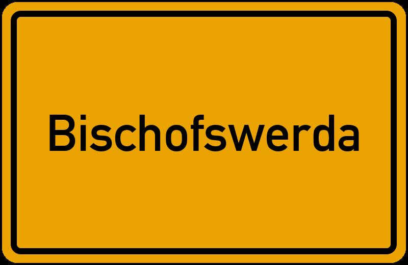 onlinestreet Branchenbuch für Bischofswerda