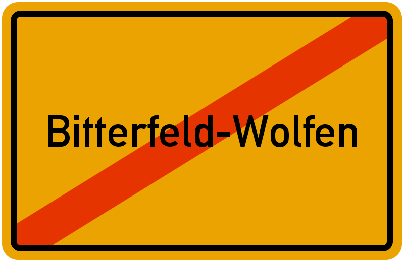kostenlose flirtbörse Bitterfeld-Wolfen