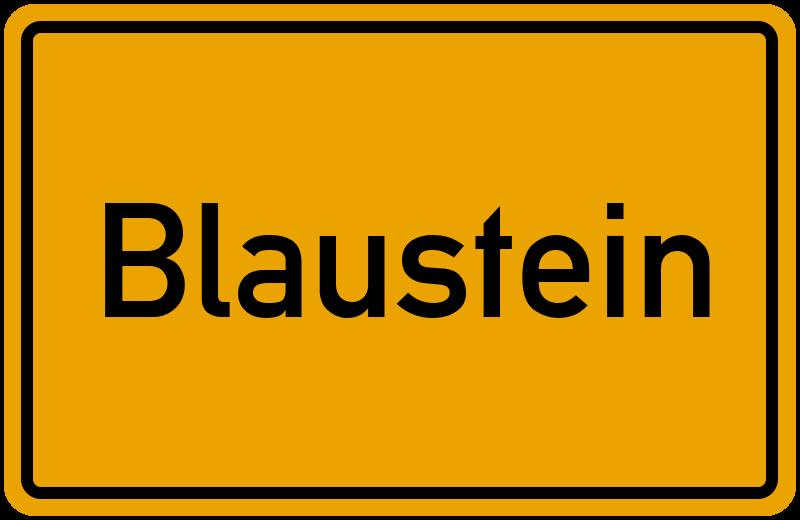 onlinestreet Branchenbuch für Blaustein