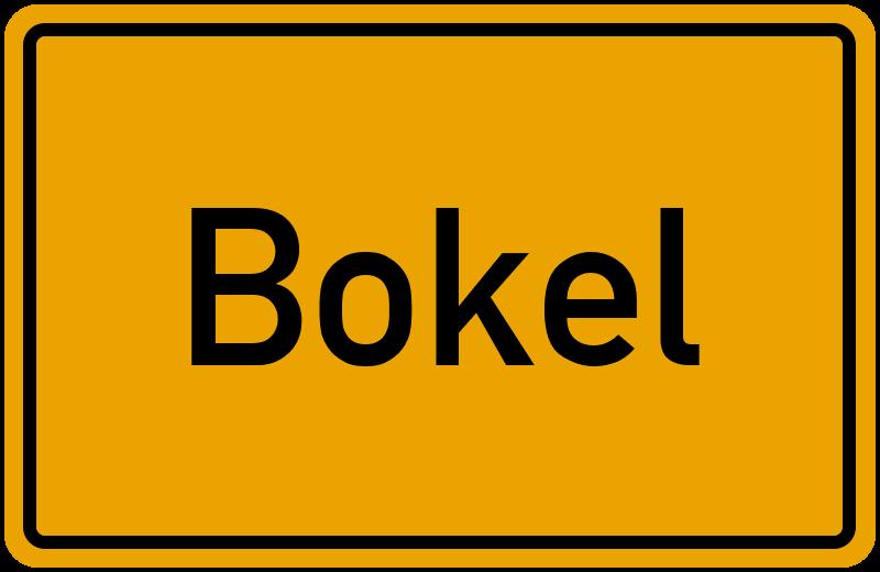onlinestreet Branchenbuch für Bokel