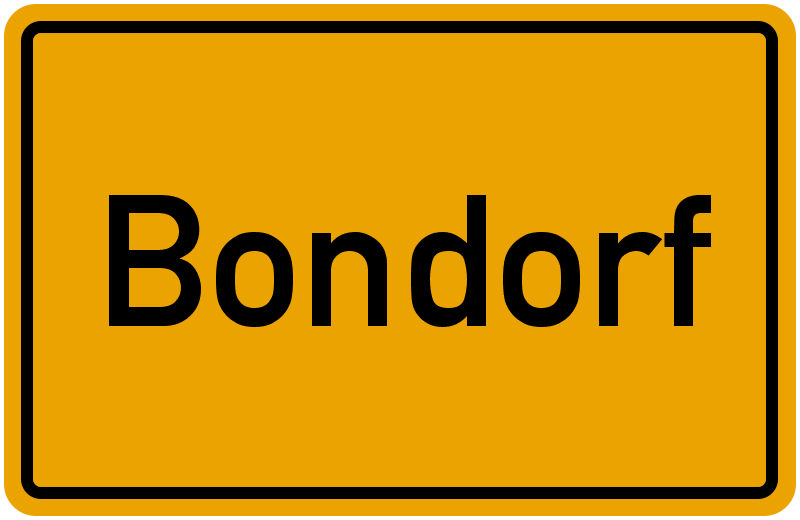 dr. maisch bondorf