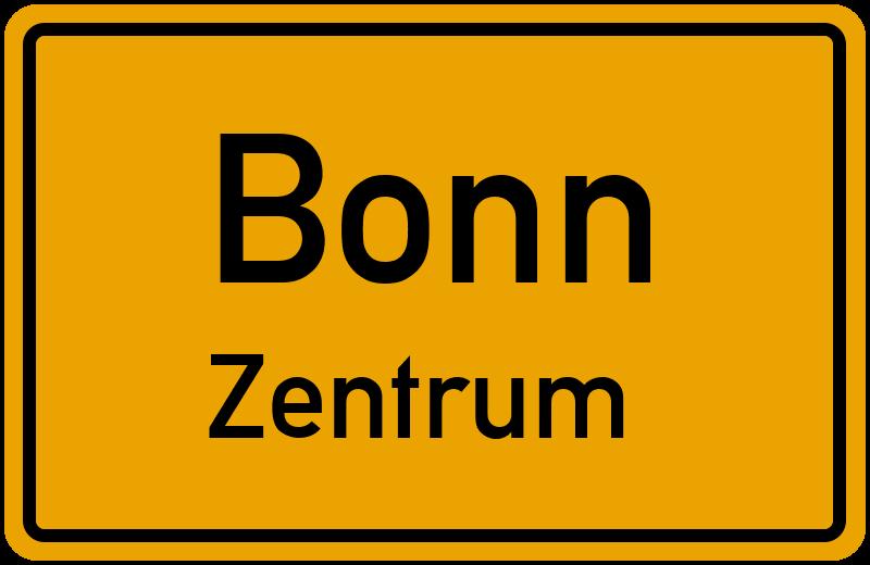 K 246 Nigstra 223 E In 53113 Bonn Zentrum Nordrhein Westfalen