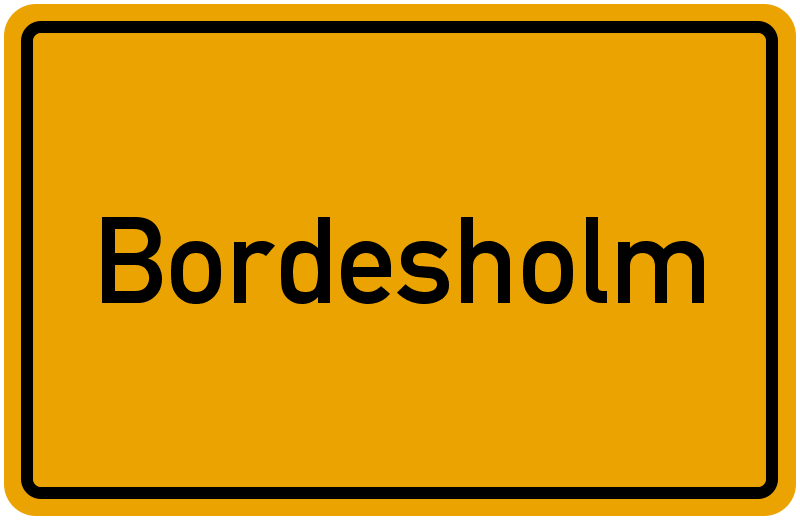 bordesholmer sparkasse in bordesholm bic f r bankleitzahl. Black Bedroom Furniture Sets. Home Design Ideas