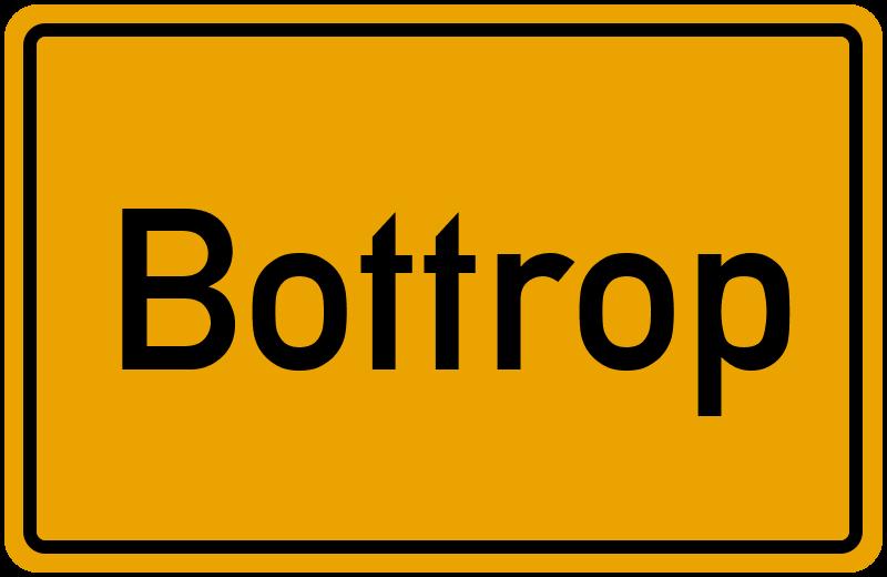 onlinestreet Branchenbuch für Bottrop
