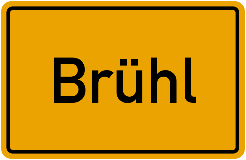onlinestreet Branchenbuch für Brühl