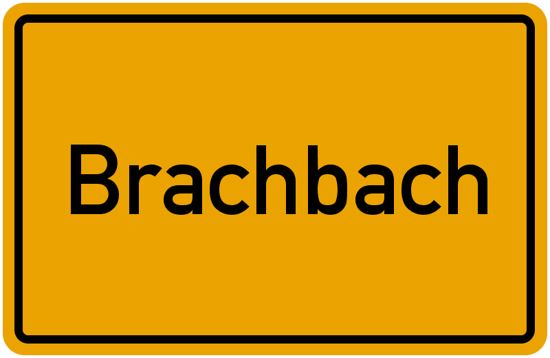 onlinestreet Branchenbuch für Brachbach