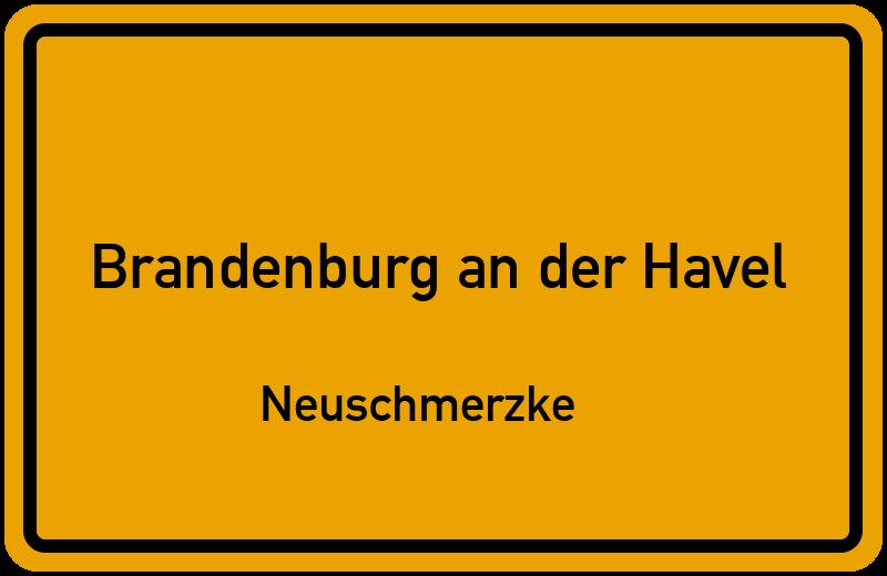 kiebitzsteig in 14776 brandenburg an der havel neuschmerzke brandenburg. Black Bedroom Furniture Sets. Home Design Ideas
