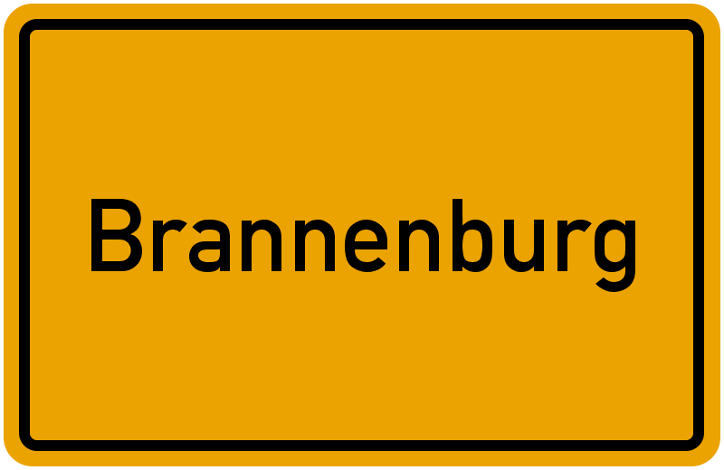 onlinestreet Branchenbuch für Brannenburg