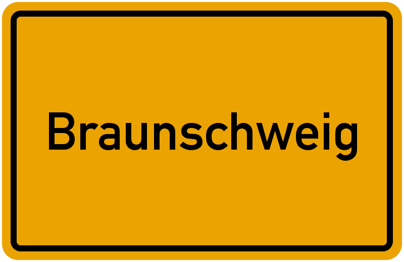 onlinestreet Branchenbuch für Braunschweig