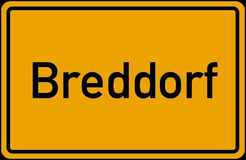 breddorfermoor