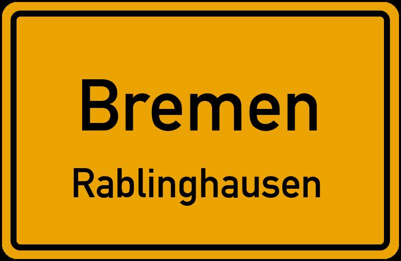 Westerdeich Bremen