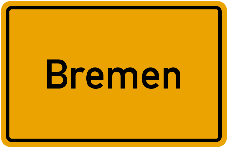 onlinestreet Branchenbuch für Bremen