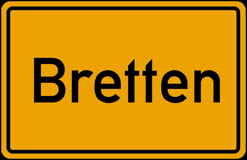 onlinestreet Branchenbuch für Bretten
