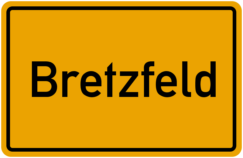 onlinestreet Branchenbuch für Bretzfeld