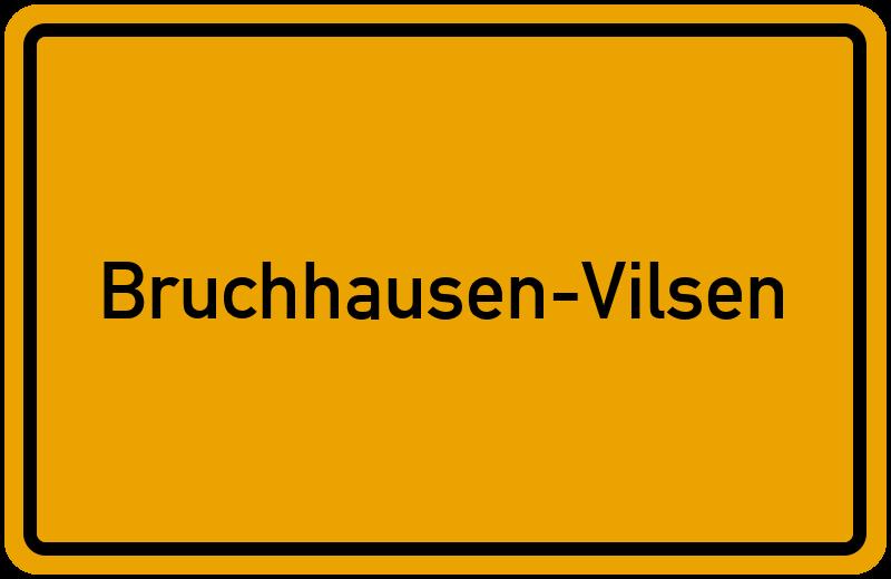 onlinestreet Branchenbuch für Bruchhausen-Vilsen