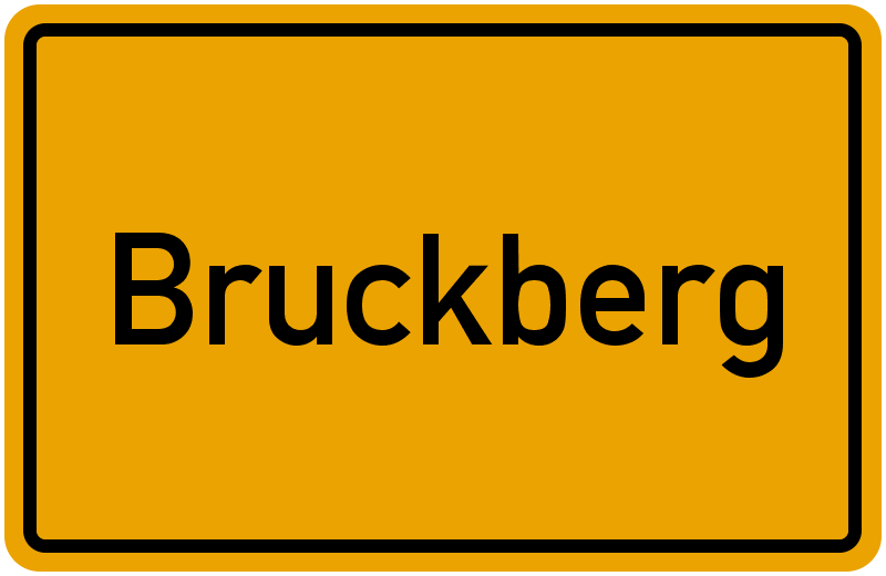 onlinestreet Branchenbuch für Bruckberg