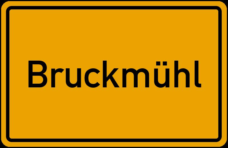 onlinestreet Branchenbuch für Bruckmühl