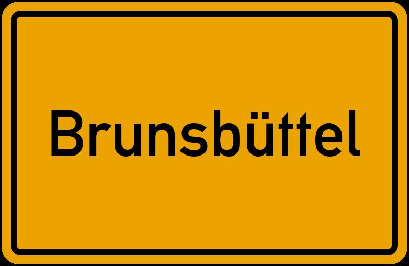 onlinestreet Branchenbuch für Brunsbüttel
