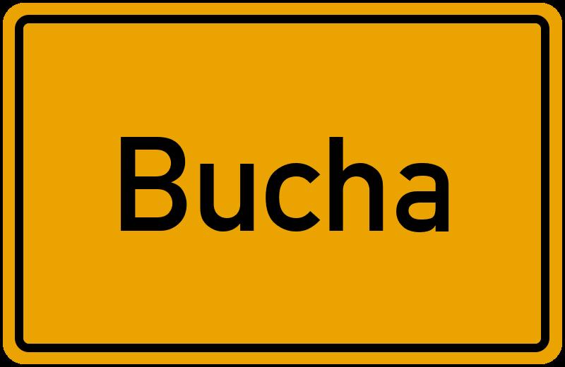 onlinestreet Branchenbuch für Bucha
