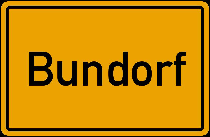 onlinestreet Branchenbuch für Bundorf