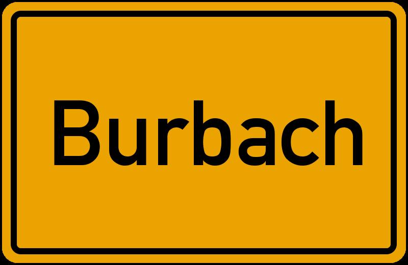 onlinestreet Branchenbuch für Burbach