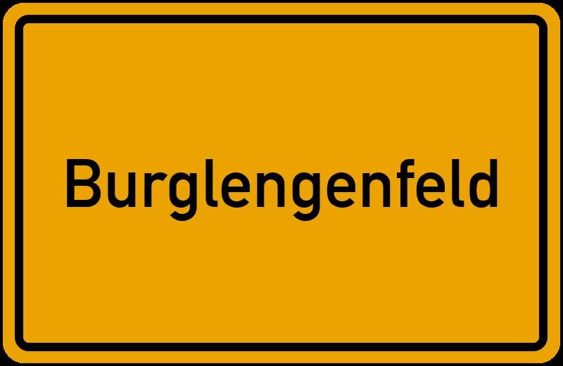 onlinestreet Branchenbuch für Burglengenfeld