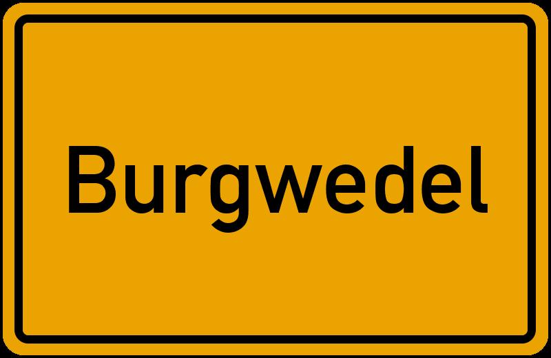 onlinestreet Branchenbuch für Burgwedel