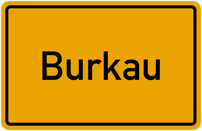 01906 Sachsen - Burkau