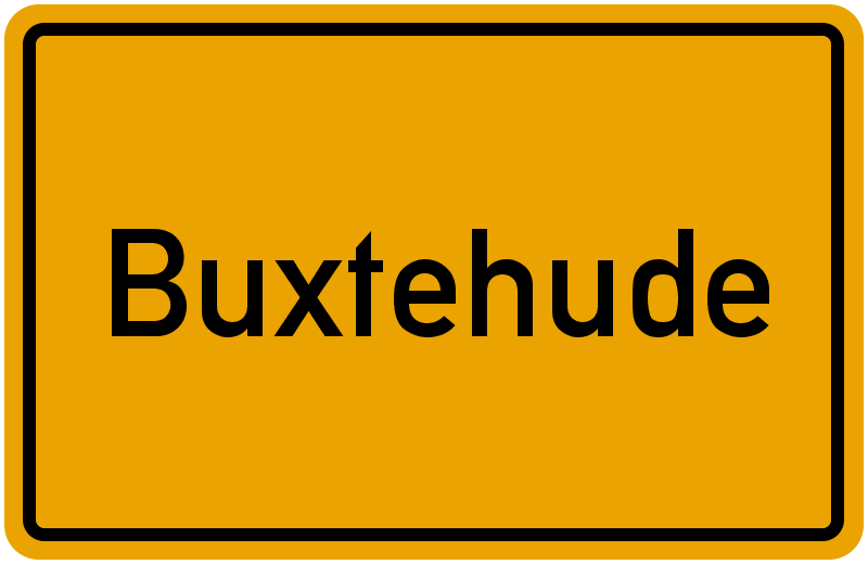 onlinestreet Branchenbuch für Buxtehude